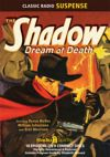 The Shadow: Dream of...