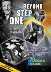 One Step Beyond - 70...