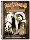 Roy Rogers: The...
