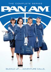 Pan Am: Complete...
