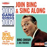 Bing Crosby: Join...
