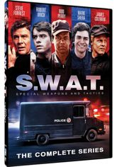 S.W.A.T.: The...