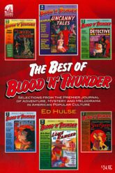 The Best of Blood...