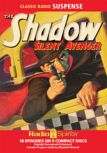 The Shadow: Silent Avenger