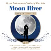 MOON RIVER: Great...