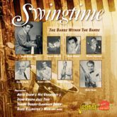 Swingtime (The Band...