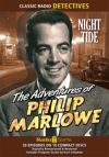 Philip Marlowe: Night...