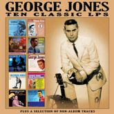 George Jones: Ten...
