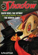 The Shadow Volume 64