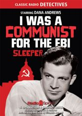I Was a Communist for...