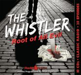 The Whistler: Root of...
