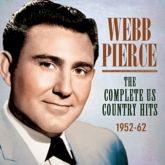 WEBB PIERCE: The...