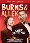 Burns & Allen: Keep...