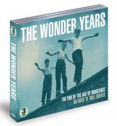 The Wonder Years: 60...