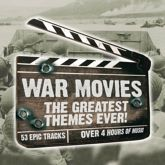 WAR MOVIES: The...