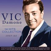 Vic Damone: The Hits...