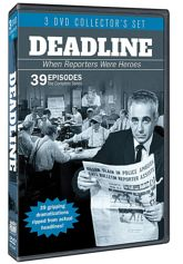 Deadline: When...