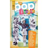 POP PARADE HITS OF...