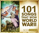 101 Songs That Won...
