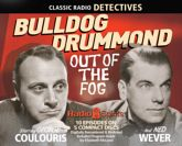 Bulldog Drummond: Out...