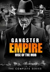 Gangster Empire: Rise...