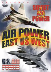 Air Power: East...