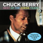 Chuck Berry: The Best...