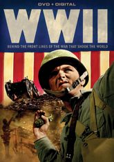 WWII: The War That...