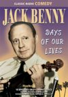 Jack Benny: Days of...