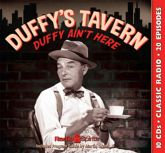 Duffy's Tavern: Duffy...