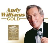 Andy Williams: Gold