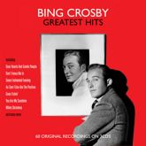 Bing Crosby: Greatest...