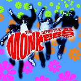 Monkees: The...