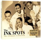 The Ink Spots: The...