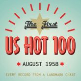 FIRST US HOT...