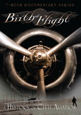 Birth of Flight: A...