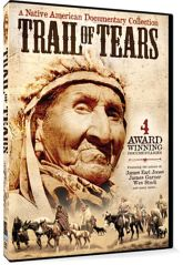 Trail of Tears: A...