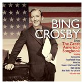 Bing Crosby: Sings...