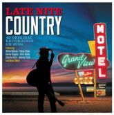 Late Nite Country