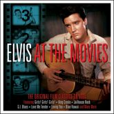 ELVIS PRESLEY: At The...