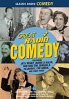 Great Radio Comedy