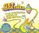 Get Together The...