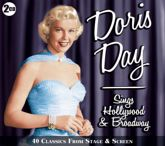 DORIS DAY: Sings...