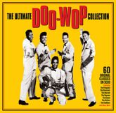 The Ulimate DOO WOP...