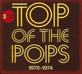 Top of the Pops...