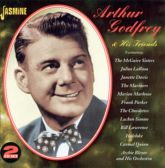 Arthur Godfrey And...