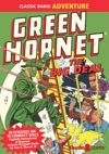 Green Hornet: The Big...