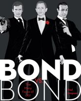 Bond vs. Bond: The...
