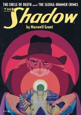 The Shadow Volume 78