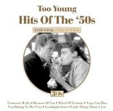 Too Young: Hits Of...